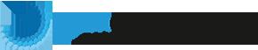 Bilim Otomasyon ve End. Ürünler San. Ve Tic. Ltd. Şti.